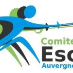 17/10/2020 – Équipe du Comité Régional 2020-2024