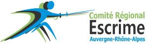 logo CREARA