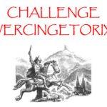 29/09/2019 Remise en piste : Challenge Vercingétorix à Aubière (63)