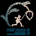 14/02/20 – Trois fleurettistes Lyonnais aux Championnats d'Europe cadets à Porec