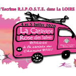 4-5/07/20 – R.I.P.O.S.T.E. à Roanne