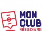 MonClubPrèsDeChezMoi et Passerelle