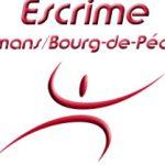 Vidéo de rentrée du CE de Romans Bourg-de-péage