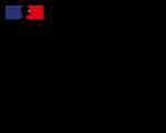 logo Ministère de l'Education Nationale, de la Jeunesse et des Sports